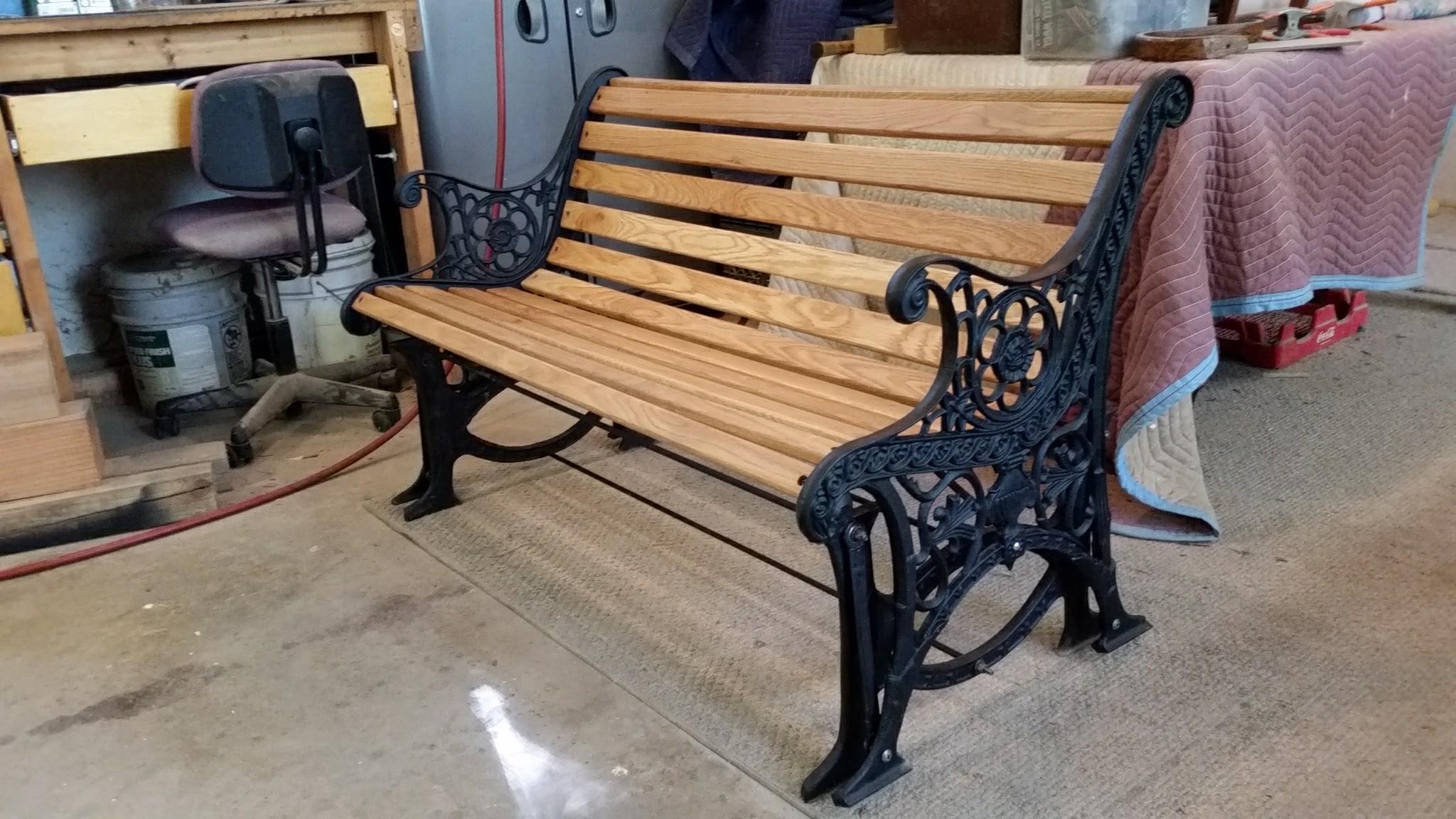 100 outdoor furniture restoration furniture best for Furniture restoration