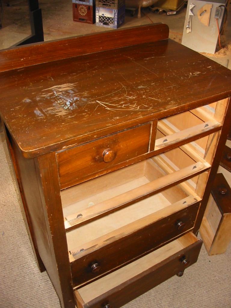 Furniture restoration for Furniture restoration