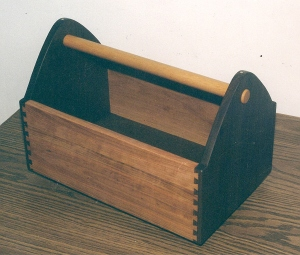 Small Tool Box0002