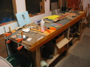 Workbench_9