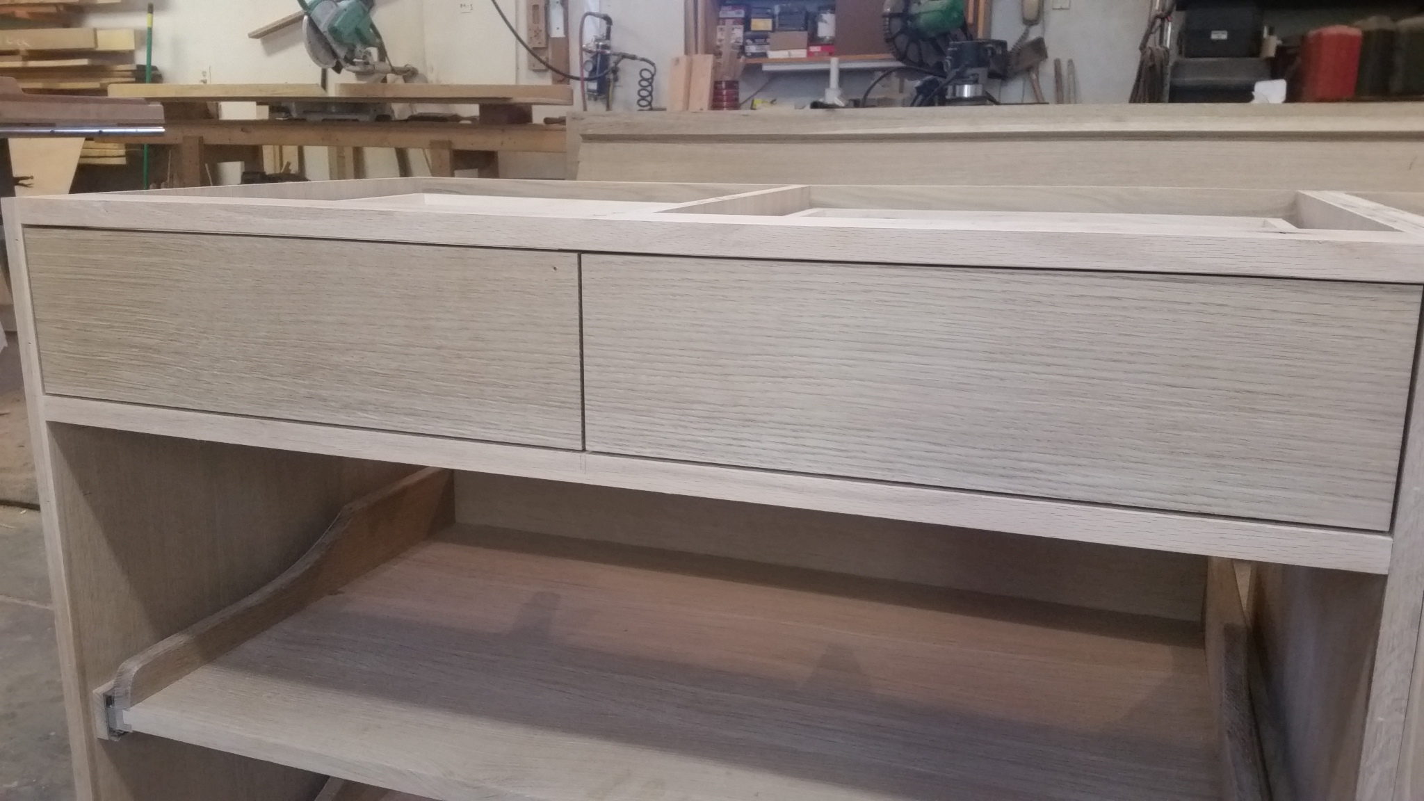 building a rift sawn white oak buffet rh furnituredesignwoodwork com white washed oak buffet white oak buffet sulphur springs tx